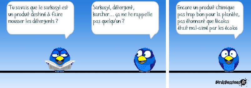 SARKO...SYL