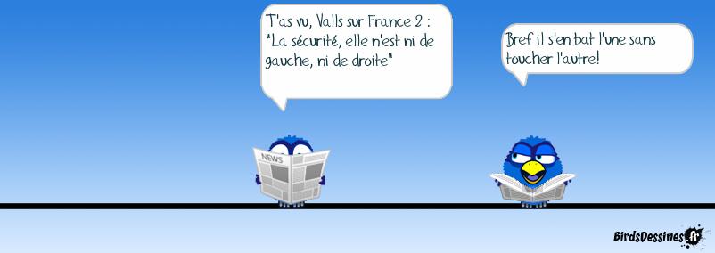 Valls... euses