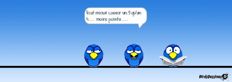 MIEUX....