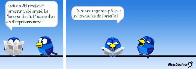 vu sur bilboquet-magazine.fr