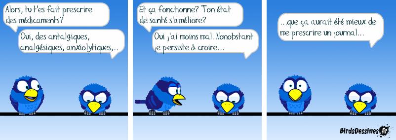 La Honte !!! 11