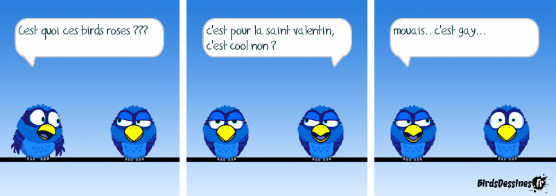 VALENTIN....