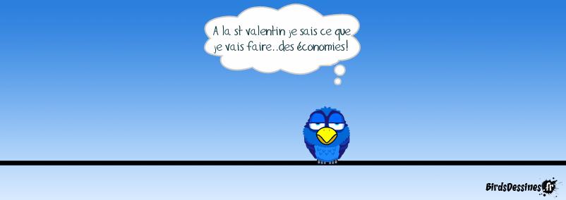 http://www.birdsdessines.fr/bds/2014/02/14/1392357523.png