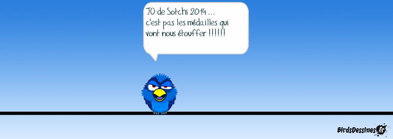 JO SOTCHI