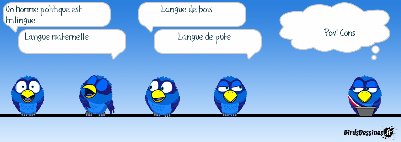 Trilinguisme
