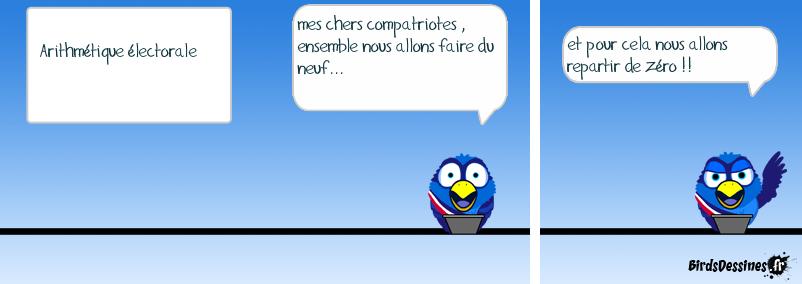 Digne du maire de Champignac