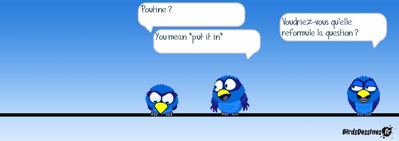 Qui-pro-quo multilingue ?