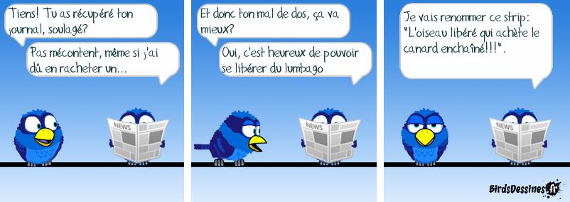 La Honte !!!16
