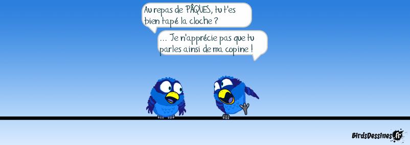 http://www.birdsdessines.fr/bds/2014/04/28/1398676243.png