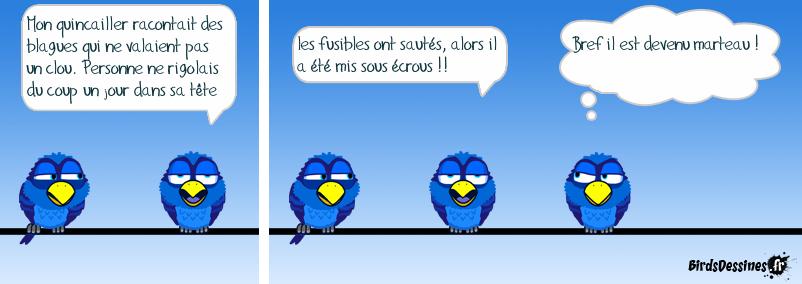 http://www.birdsdessines.fr/bds/2014/07/08/1404807834.png