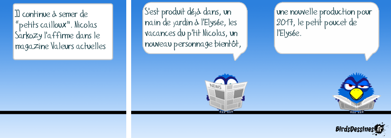 Elysée productions