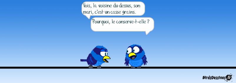 Casse c...