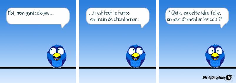 Sacré Charlemagne (suite)