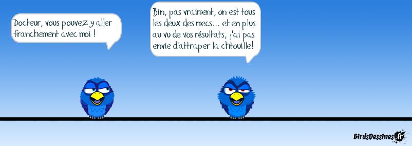 Chtouille