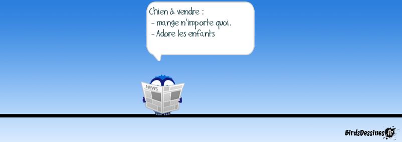 sacré Pierre Dac