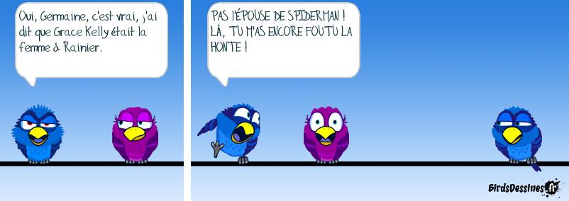 LA HONTE (2)