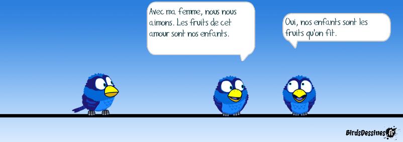 http://www.birdsdessines.fr/bds/2015/01/11/1420961971.png