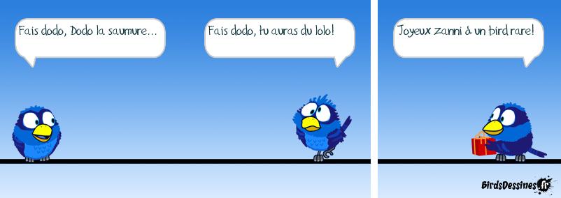 Partagez vos birds dessin s - Http www msn com fr fr ocid mailsignout ...