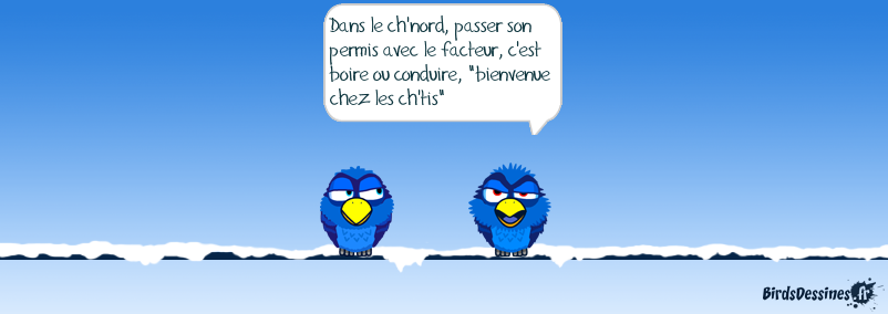 Le Ch'nord