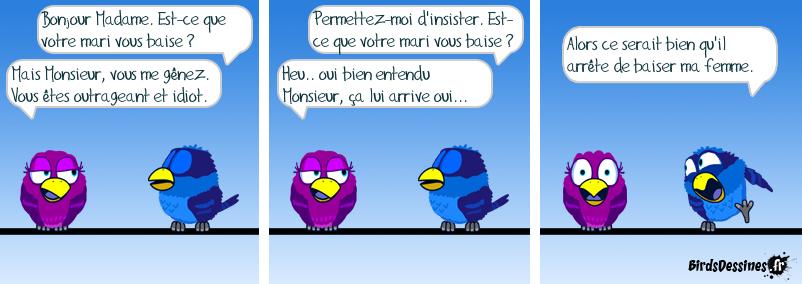 C'est la vie - 1
