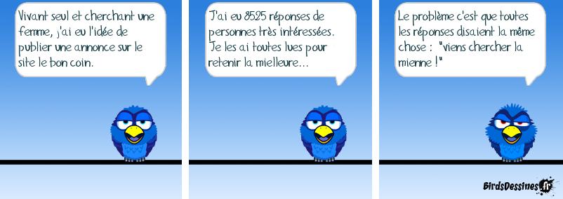 C'est la vie - 2