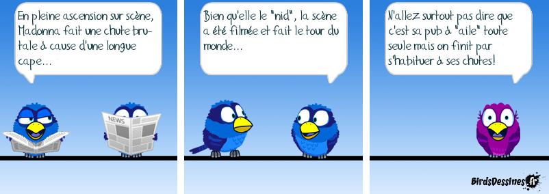 - Http www msn com fr fr ocid mailsignout ...