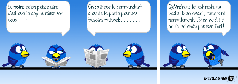 Actualit - Http www msn com fr fr ocid mailsignout ...