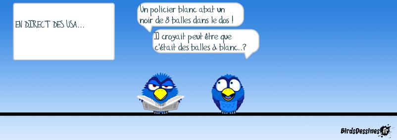 QUESTION DE COULEUR..
