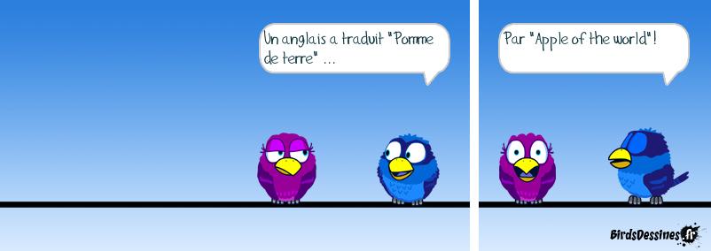 Anglo-Français