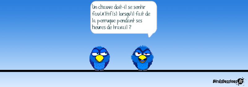 Expression Française