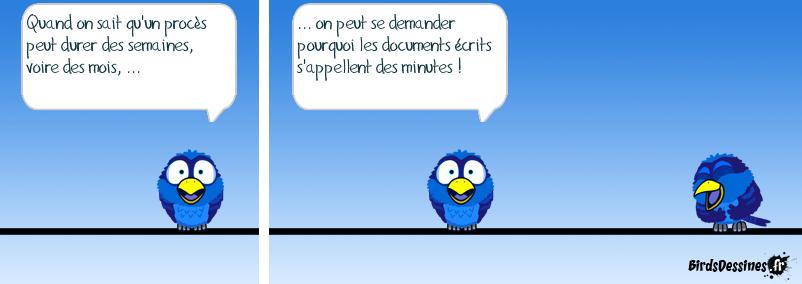 bizarrerie de la langue française