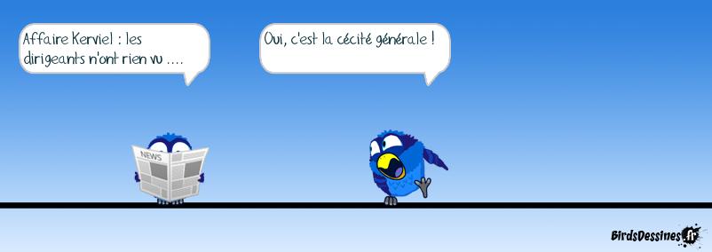 Société Générale, suite, re suite, etc ....