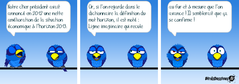 """Résultat de recherche d'images pour """"LES BIRDS NOUVEAU DICTIONNAIRE"""""""