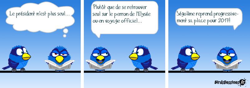 Politique - Http www msn com fr fr ocid mailsignout ...