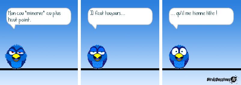 http://www.birdsdessines.fr/bds/2015/07/15/1436944867.png