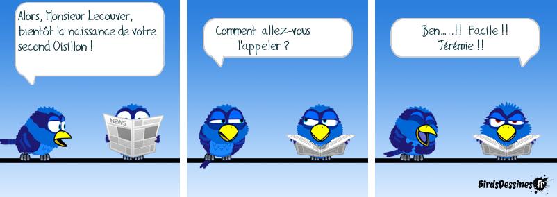 Clap !!!! 2 éme !!