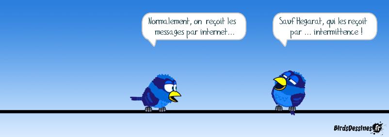 Oui, fichier !  (wifi ?)