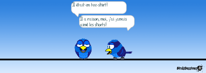 Anti-short