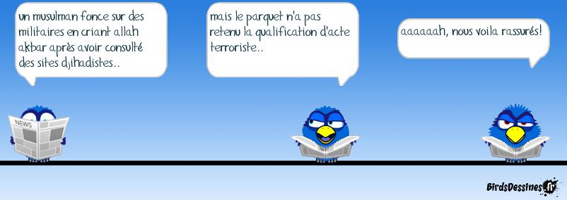 terrorisme intellectuel
