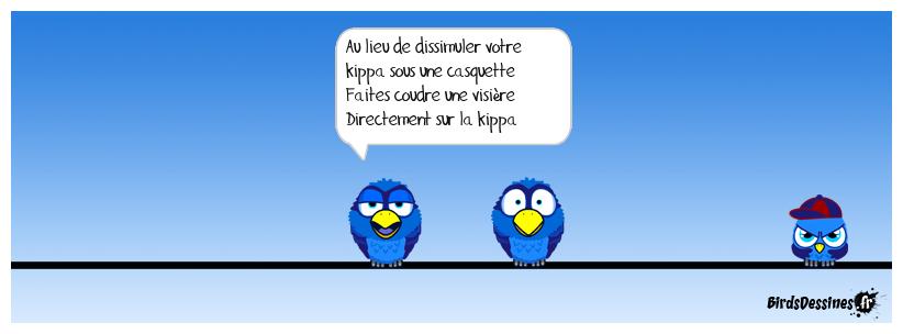 kippastuce-1