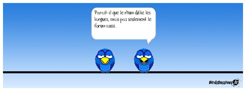 [Image: pat-dhirson_rhum-ou-faux-rhum_1454188257.png]