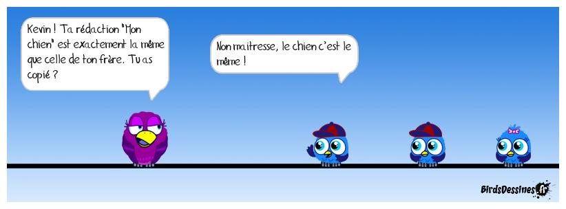PROF - ÉLÈVE...3