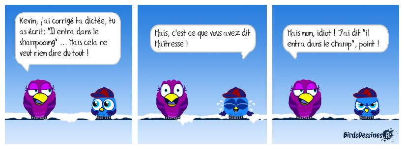 PROF - ÉLÈVE...4