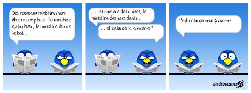 www.gouv.con