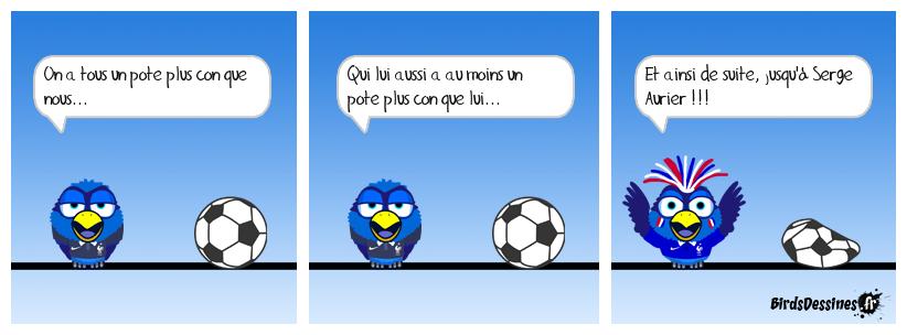 ♫♪PSG PSG PSG♫♪