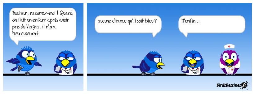 CHEZ LE SEXOLOGUE...10