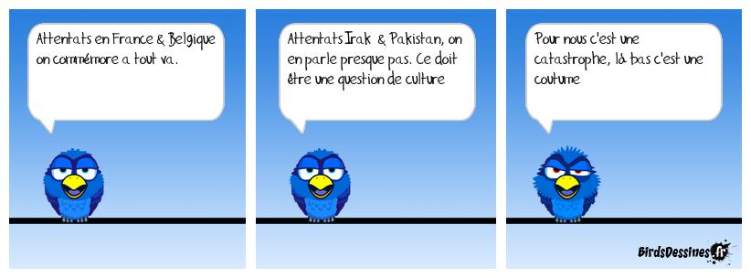différence culturelle