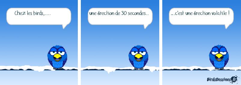 30 secondes....