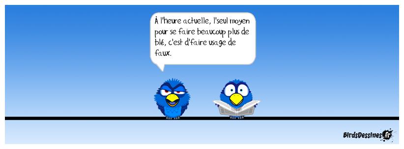 Topicaflood : trolls, viendez HS ! - Page 5 Pat-dhirson_bourses-pleines_1460805980