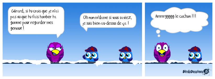 PROF - ÉLÈVE...6